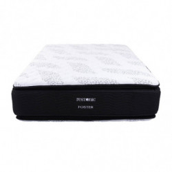 Colchon Foster King Size