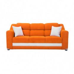 Sofa Azucena